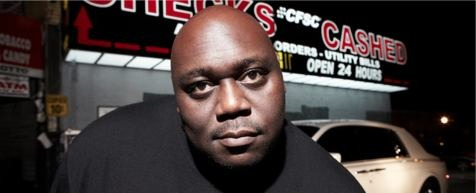 Faizon_love476x193