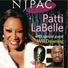 Pattilabelle-downing250