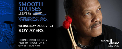 Smoothcruise2016_royayers_476x193_v1