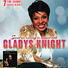 Gladys_knight_artwork250