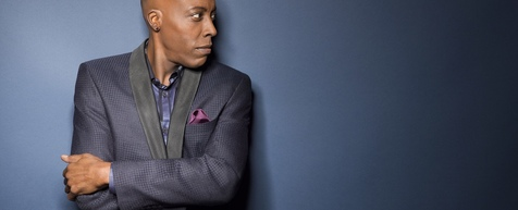 Arsenio_hall_photo_4