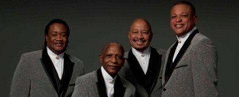 Mc---stylistics