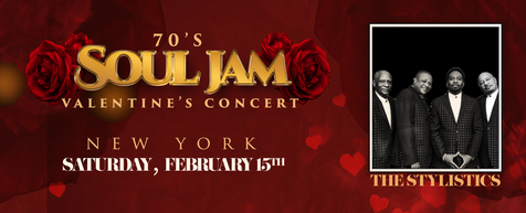 Valentines-soul-jam---new-york---beacon-theatre---4x6---mediamarq1