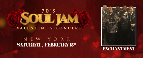 Valentines-soul-jam---new-york---beacon-theatre---4x6---mediamarq3