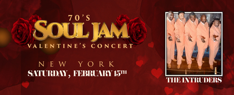 Valentines-soul-jam---new-york---beacon-theatre---4x6---mediamarq4