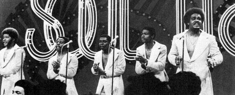 The_stylistics_on_soul_train_1974