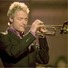 Chris_botti_250x250