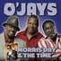 Ojays_day250x250